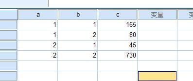 醫學統計學——基於SPSS的診斷試驗Kappa統計量分析 - 每日頭條
