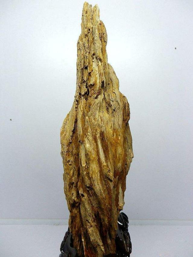 看看你的家鄉都有哪些美玉奇石。中國部分省市石種大全(一) - 每日頭條