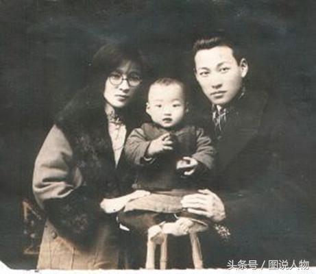 英雄薩師俊:祖上是色目人,他是二戰中國陣亡級別最高海軍軍官 - 每日頭條