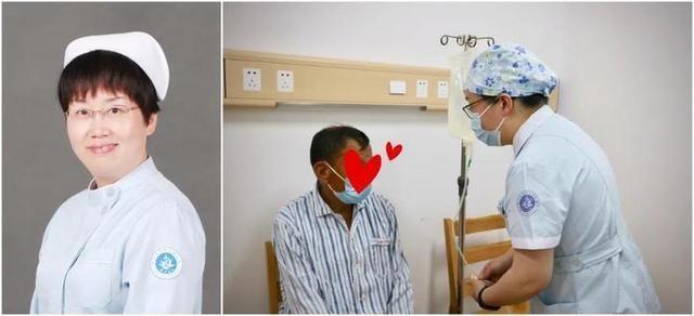 「身懷絕技」的專科護士 - 每日頭條