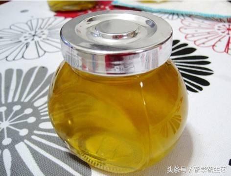 蘋果醋的功效及製作方法 - 每日頭條