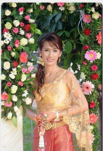 實拍中國小伙娶泰國女孩, whatsapp +852 5976 8089,婚禮很簡單 - 每日頭條
