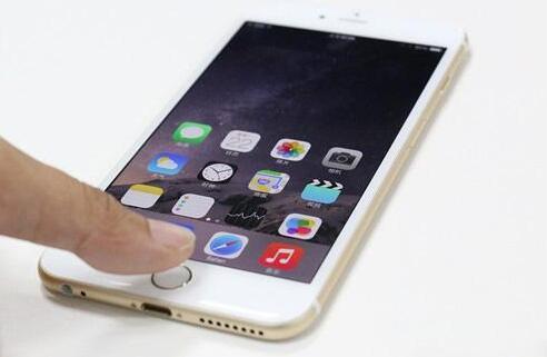 iphone手機的港版和國行有什麼區別?怎麼區分? - 每日頭條