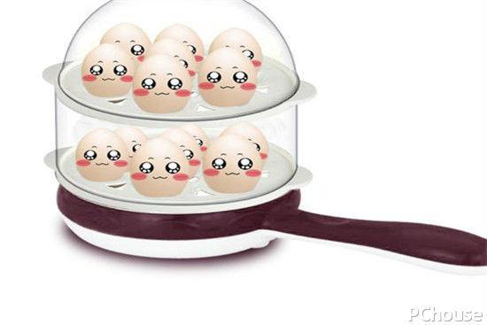 煮蛋器好用嗎 煮蛋器選購指南 - 每日頭條