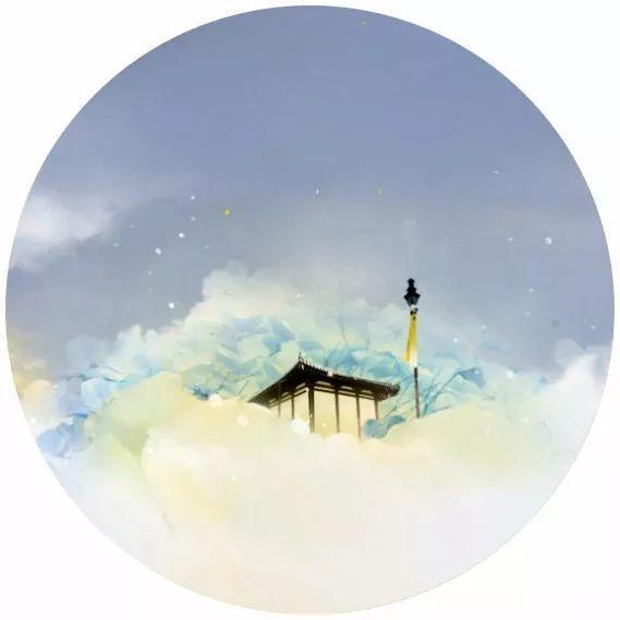 中國傳統人生哲學的精華 - 每日頭條
