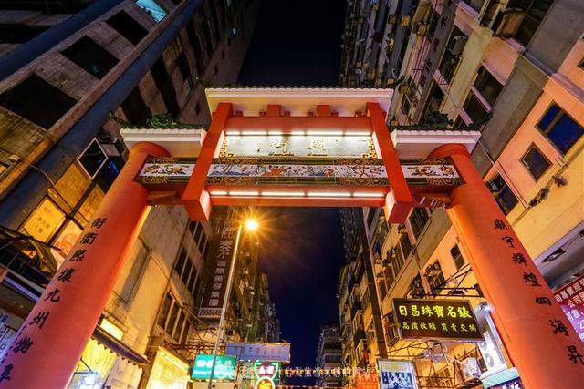飛行漫談 你不知道的香港航空秘聞 - 每日頭條