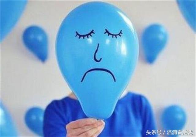 為什麼我們的情緒總會被他人影響?我們如何才能擺脫這種情況呢? - 每日頭條