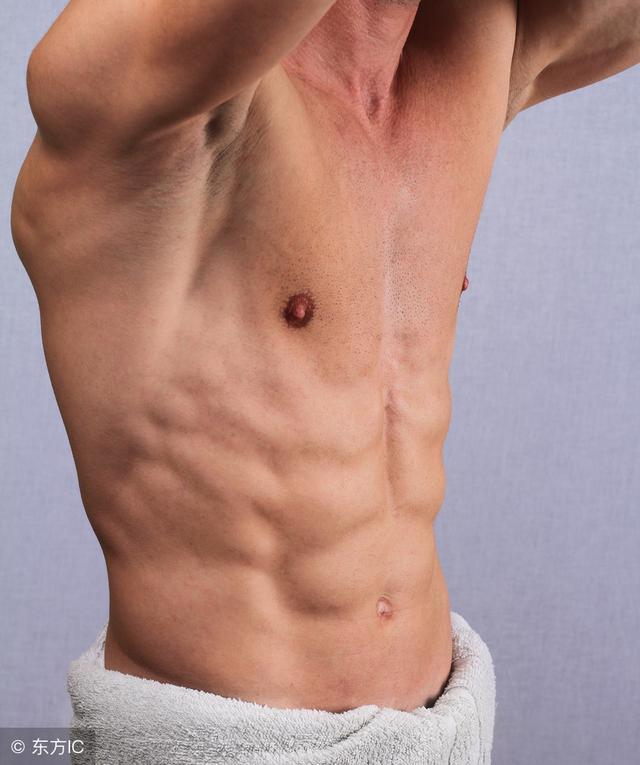男性衣原體感染有什麼癥狀?這些現象要引起警惕 - 每日頭條