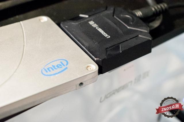 閒置硬碟怎麼用又安全又方便 - 每日頭條