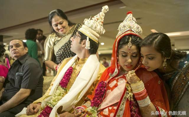 印度的女人為何不願嫁給中國的男人?這理由很有說服力 - 每日頭條