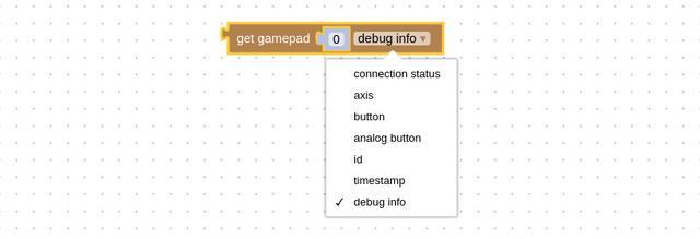 【開源資訊】Verge3D 3.1 for Blender 發布。與React和 Vue集成 - 每日頭條