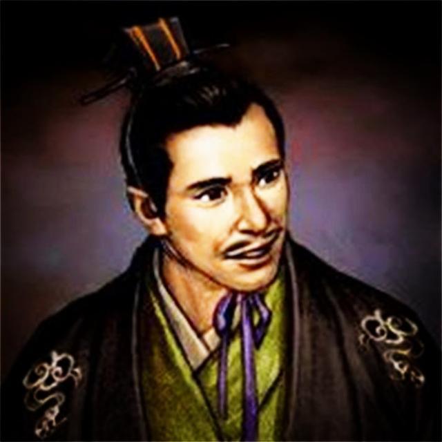 中國史上的秦國君主有41位,你知道幾位 - 每日頭條