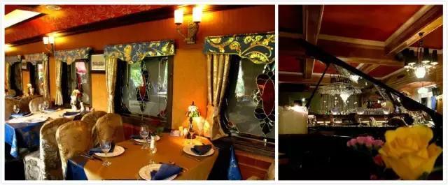 廣州沙面附近最受歡迎的3家餐廳 - 每日頭條