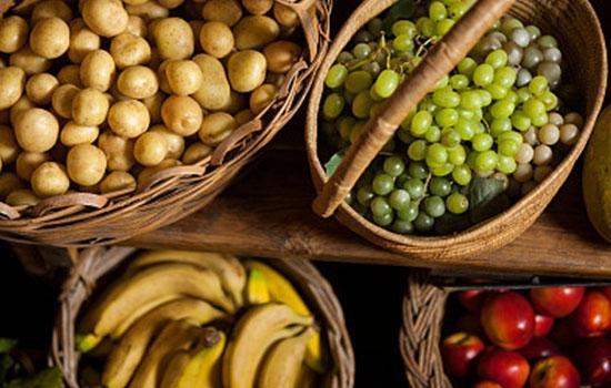 不僅變綠的土豆不能吃,這3種也有毒! - 每日頭條