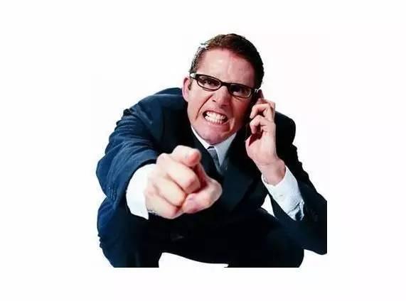 對工作總是沒熱情?小心。你可能得了職業倦怠癥! - 每日頭條