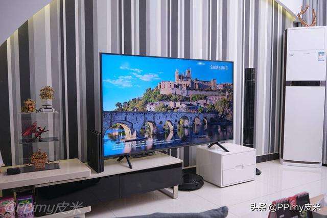 三星QLED電視值不值得買?從Q60深度測談起 - 每日頭條
