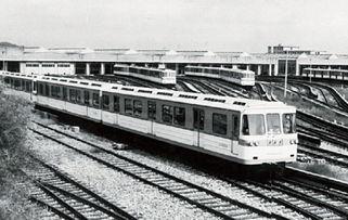你不知道的歷史,北京修地鐵,並不是為了交通是為了? - 每日頭條