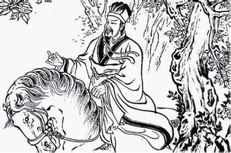 最早的文義謎:曹娥碑之絕妙好辭 - 每日頭條