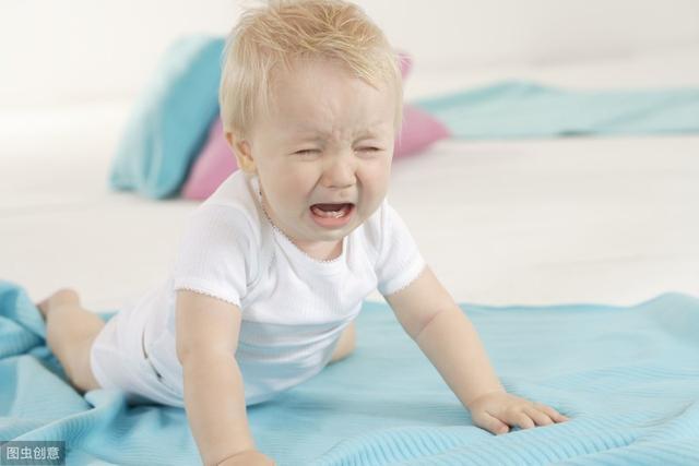 小兒腹瀉學問多。防止「一瀉千里」。還需中醫辨證對治 - 每日頭條