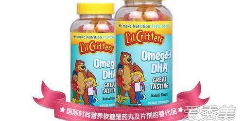 兒童補鈣吃什麼好 - 每日頭條