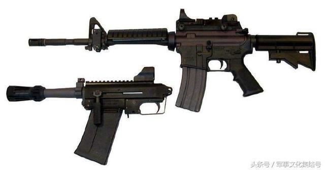 世界著名十大散彈槍排行。「吃雞」中的噴子S686。只能排在第三! - 每日頭條