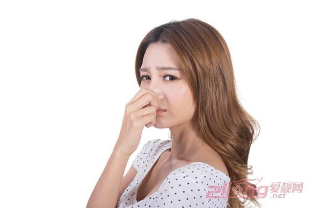 鼻子出油很厲害怎麼辦?應對鼻子出油的小妙招 - 每日頭條