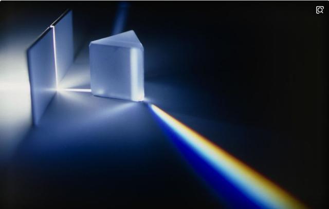 LED光學設計常識 - 每日頭條