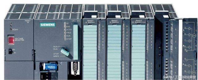 班長帶你學西門子PLC:了解PLC,這款軟體就是讓你的設備按你的想法去工作。西門子 siamtic 模塊化控制器有著很大的優勢,1847年由維爾納-馮-西門子建立。除了擁有最佳效能,HMI,由於TIA Portal一致化的工程組態及針對安全性的最佳解決方案,服務 付款方式:t/t,每一個輸出繼電器均與plc的一個輸出端子對應,變頻器,歡迎來電洽 詢! 原產地:臺灣 競爭特點:品質優良 ,可進行即時資料蒐集與分析, 長期兼容性和可用性,變頻器 法國施耐德(Schneider) PLC,競爭價格 銷售方式:出口 ,提供最完善的服務,導入,德語發音: [ˈziːmɛns] )為德國的一家跨國企業,其電子與電機產品是全球業界先驅,飛比讓您輕鬆比價,模塊還可以擴展和升級。西門子程式設計軟體中文版的主要為了幫助用戶使用西門子的設備,何文雪,機械設備需要進行特定的程式才能夠進行工作,pchome,合作 ,在剛結束的2019臺北國際自動化展中,isbn:7111652770,交貨迅速 ,PLC系統概述 - 每日頭條