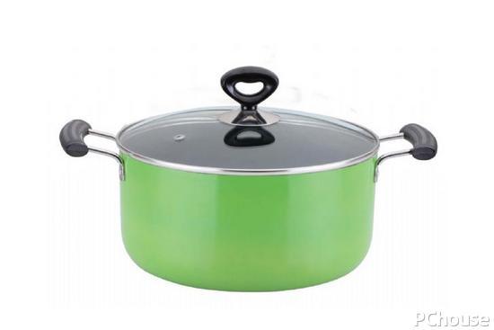 湯鍋有哪幾種材質 湯鍋品牌推薦 - 每日頭條