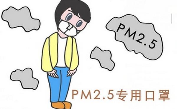 熱點板塊介紹:PM2.5概念股有哪些?PM2.5概念股龍頭介紹! - 每日頭條