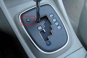 自動波的L檔,M檔,S檔,OD檔都什麼用?不到1%的司機知道 - 每日頭條