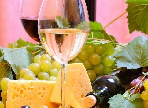青提可以做葡萄酒嗎 青提子酒的製作方法是什麼 - 每日頭條