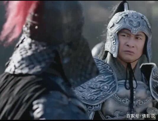 他是戰國名家,沒想到後代人才輩出,連唐朝皇帝都是他的後代 - 每日頭條