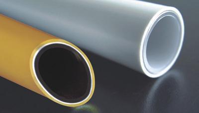 家庭裝修用哪種水管好? - 每日頭條