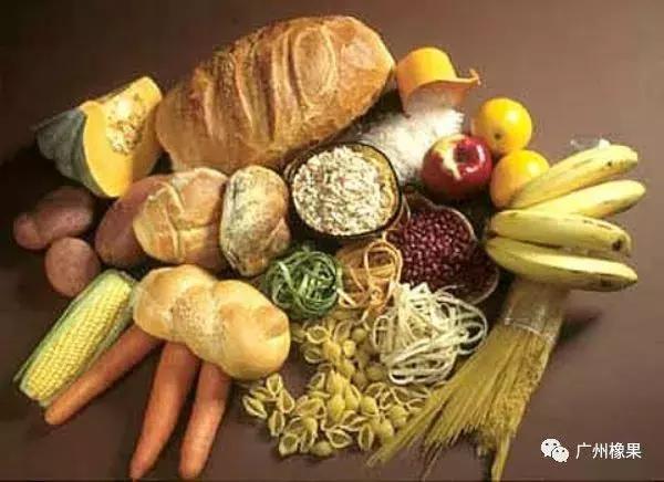 什麼是特殊營養膳食?人體需要哪些必需營養元素? - 每日頭條