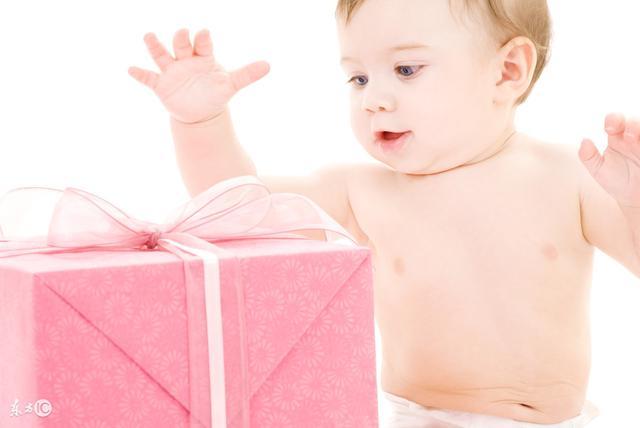 嬰兒洗衣液好還是洗衣皂好? - 每日頭條