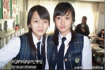 蘇志燮緋聞女友李珠妍驚喜現身,美貌如舊高挑身材超美私服大放送 - 每日頭條