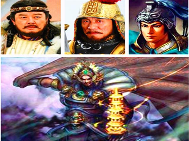 唐朝的軍事力量有多強?為何能擁有遼闊的疆域? - 每日頭條