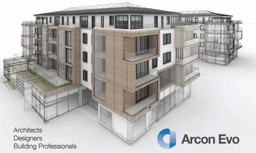 建築設計軟體Arcon Evo加入3D列印功能 - 每日頭條