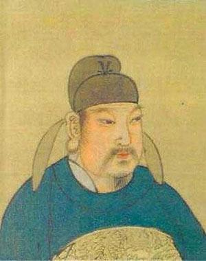評天下 三武一宗法難:皇帝與佛教的恩恩怨怨 - 每日頭條