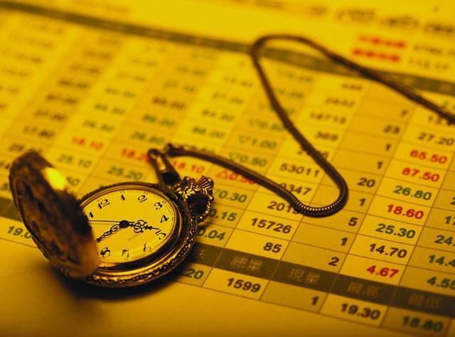 債券基金和債券有什麼區別? - 每日頭條