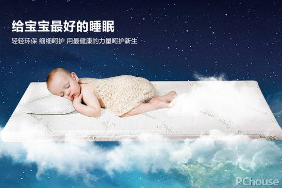 怎樣選擇嬰兒床墊 嬰兒床墊最新報價 - 每日頭條