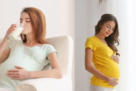 孕婦手麻怎麼緩解 營養均衡是關鍵 - 每日頭條