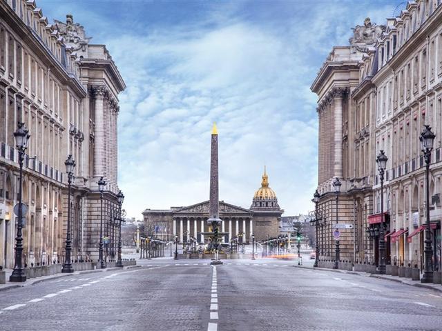 建築圖集:歐式風格建 - 每日頭條