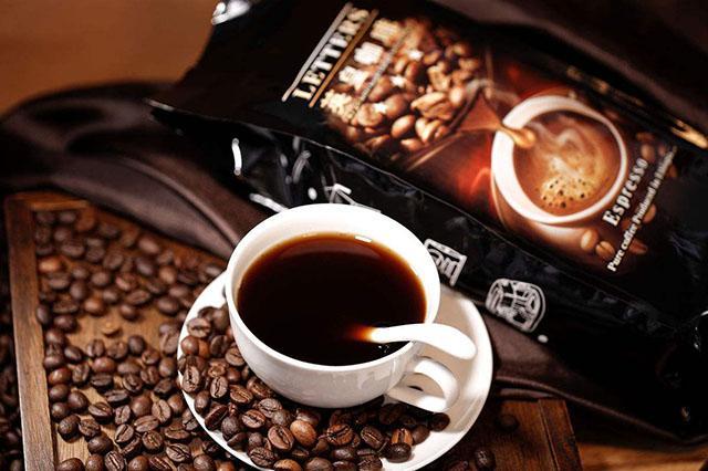 中醫:咖啡是個寶,有15種養生功效!會喝就賺到 - 每日頭條