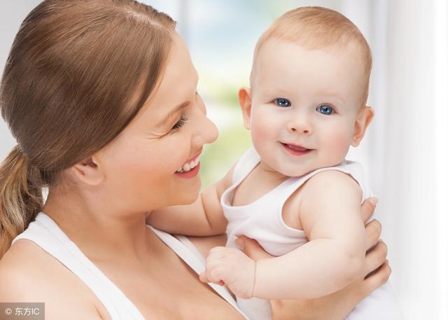 寶寶1歲半了還不會說話,說話遲早和智力有關嗎? - 每日頭條