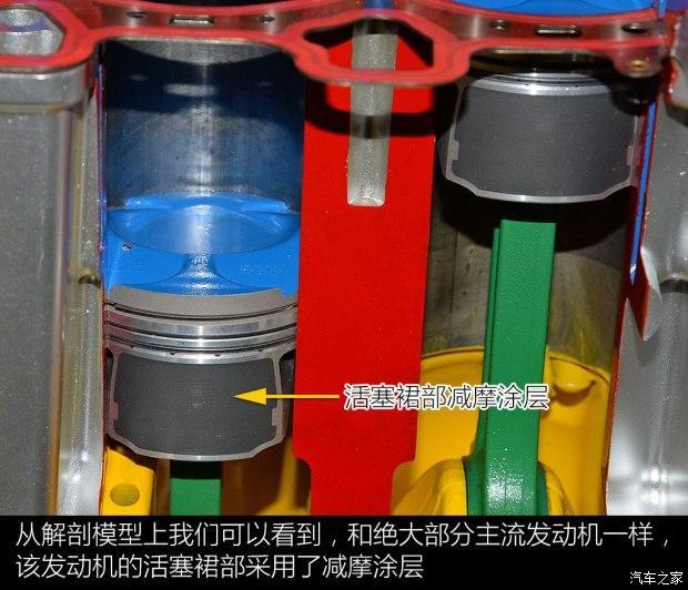 推動中國品牌發展的功臣。一分鐘剖析航天三菱技術突破 - 每日頭條
