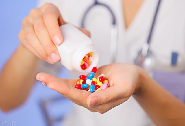 5類一線降壓藥。各有何優缺點。各適合於哪類高血壓人。一文讀懂 - 每日頭條