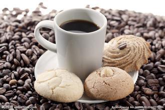 例假期間該不該喝咖啡?經期喝咖啡的好處與壞處 - 每日頭條