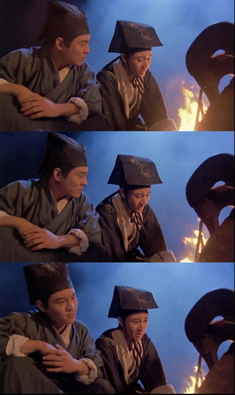 這10大版本《笑傲江湖》中,誰才是你心中最美岳靈珊? - 每日頭條